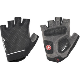 Castelli Roubaix Gel Gloves Women black
